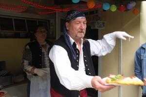 Langosch - Janosch